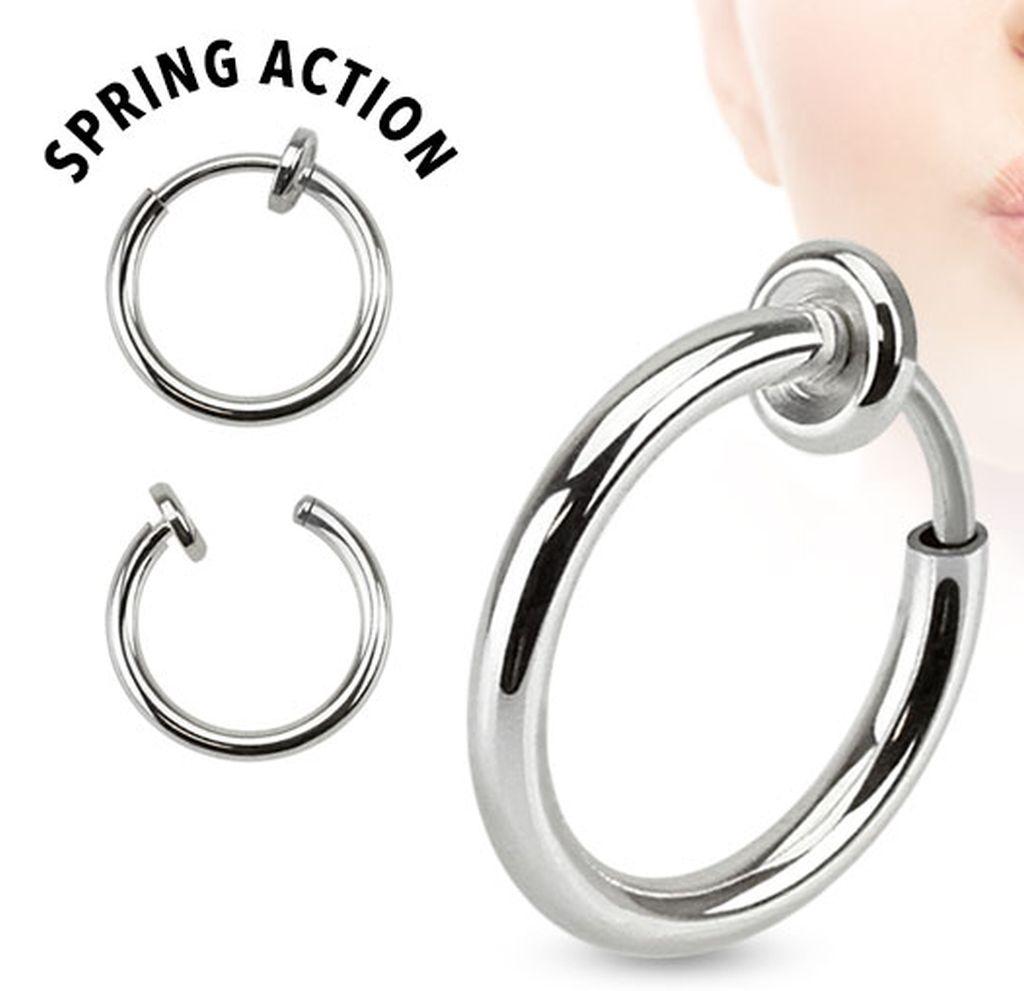 spring_action_titanium_ip_septum_nose_ear_hoop_pair_silver_fake_plugs_and_piercing_jewelry_3.jpg