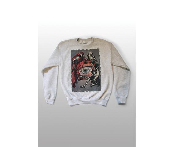 seeying_eye_providence_masonry_masonic_crewneck_unisex_sweater_cardigans_and_sweaters_2.jpg