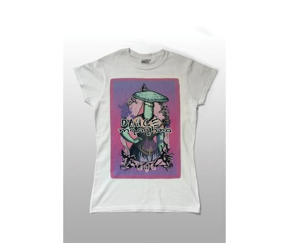 shroom_woman_tee_pastel_goth_mushroom_tshirt_t_shirts_3.jpg
