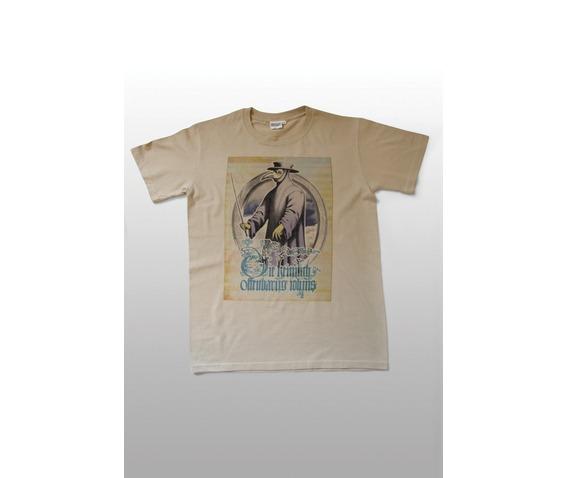 plague_doctor_tee_soft_grunge_steampunk_tshirt_t_shirts_3.jpg