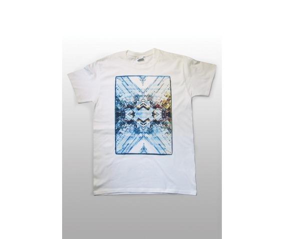 kaleidoscope_city_scape_urban_tee_t_shirts_3.jpg