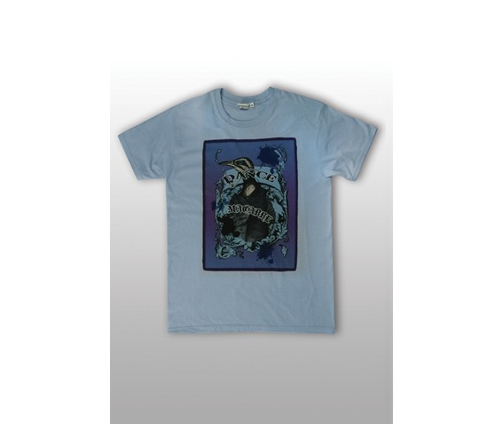 bird_man_soft_grunge_blue_tee_t_shirts_3.jpg