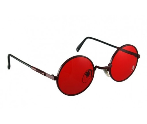 round_hippie_retro_style_sunglasses_red_lens_sunglasses_2.jpg