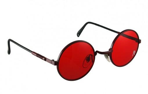 round_hippie_retro_style_sunglasses_red_lens_sunglasses_2.jpg