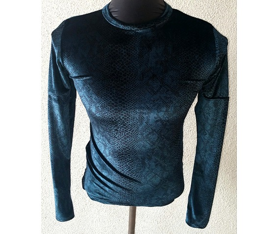 velvet_electric_blue_reptile_long_sleeve_shirt_shirts_7.jpg