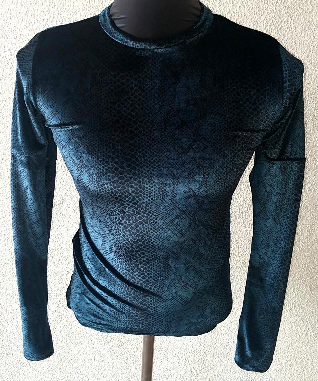 velvet_electric_blue_reptile_long_sleeve_shirt_shirts_7.jpg