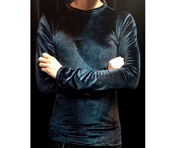velvet_electric_blue_reptile_long_sleeve_shirt_shirts_6.jpg