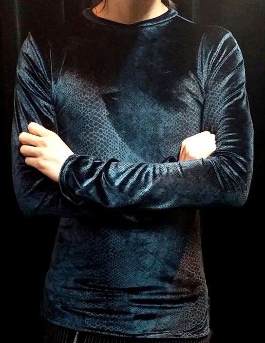 velvet_electric_blue_reptile_long_sleeve_shirt_shirts_6.jpg