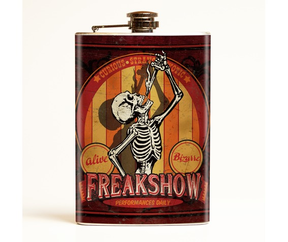 freakshow_flask_thermal_and_flasks_2.jpg