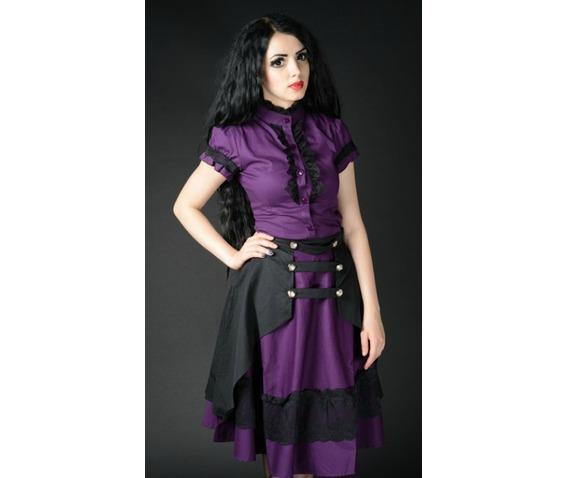 purple_lucky_skirt_skirts_3.jpg
