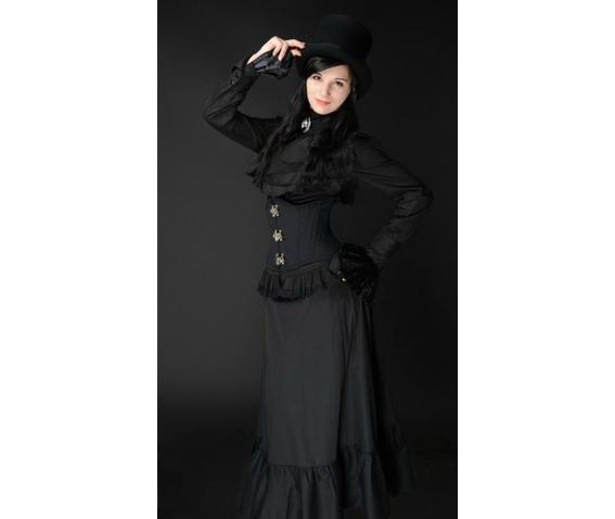 black_high_waisted_skirt_skirts_2.jpg