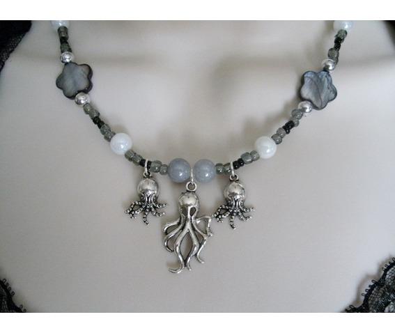 grey_octopus_necklace_steampunk_rockabilly_goth_nautical_pirate_necklaces_6.JPG