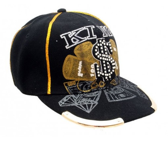 customised_embroydered_cotton_print_baseball_cap_hats_and_caps_2.jpg