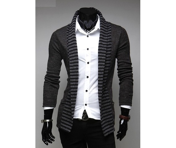 regular_plus_sizes_mens_black_gray_casual_long_knit_cardigans_cardigans_and_sweaters_7.png