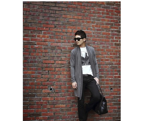 mens_regular_plus_size_black_gray_casual_pull_style_long_cardigans_cardigans_and_sweaters_12.jpg