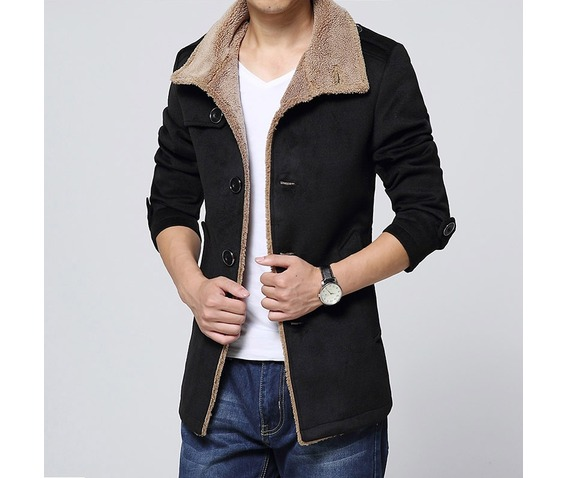 mens_3_colors_lambs_wool_lining_coat_thick_warm_trench_jacket_jackets_14.png