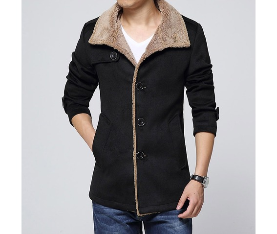 mens_3_colors_lambs_wool_lining_coat_thick_warm_trench_jacket_jackets_13.png