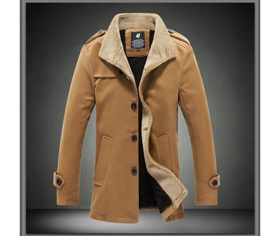mens_3_colors_lambs_wool_lining_coat_thick_warm_trench_jacket_jackets_13.jpg