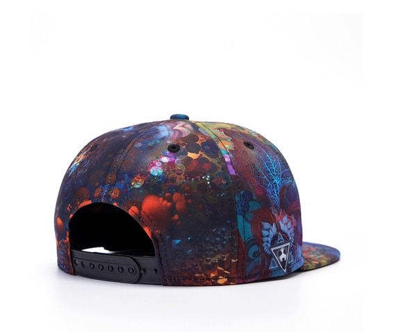 fashion_blue_dragon_baseball_cap_men_hip_hop_hat_dancing_cap_22_hats_and_caps_6.jpg