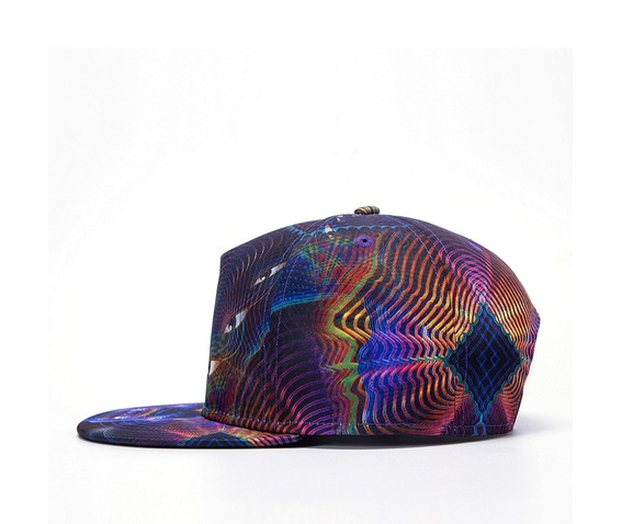 fluorescent_black_eyes_baseball_cap_men_hip_hop_hat_24_hats_and_caps_6.jpg