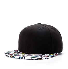 Fashion Summer Men Baseball Cap Men Hip Hop Hat Holiday Hat 229