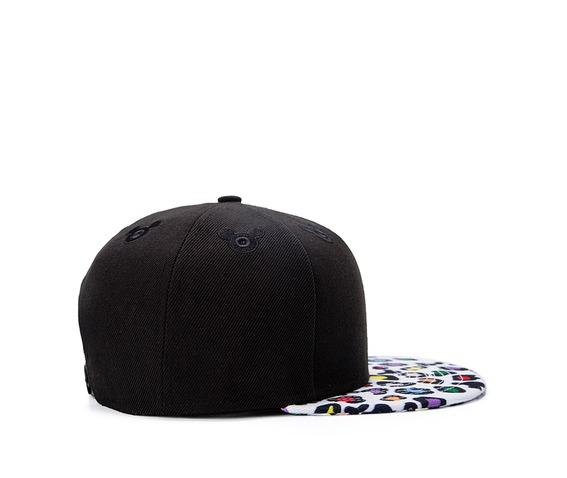 fashion_summer_men_baseball_cap_men_hip_hop_hat_holiday_hat_229_hats_and_caps_6.jpg