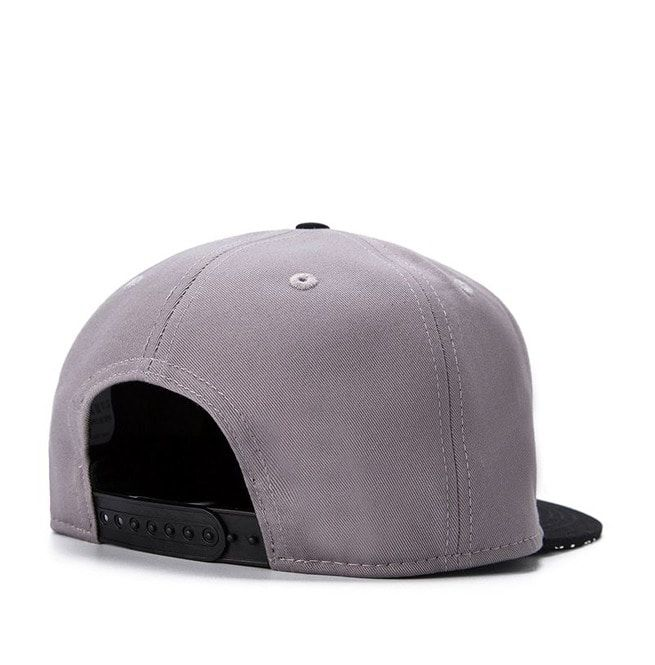 cb883737110 Fashion Grey Skull Summer Men Baseball Cap Men Hip Hop Hat 237