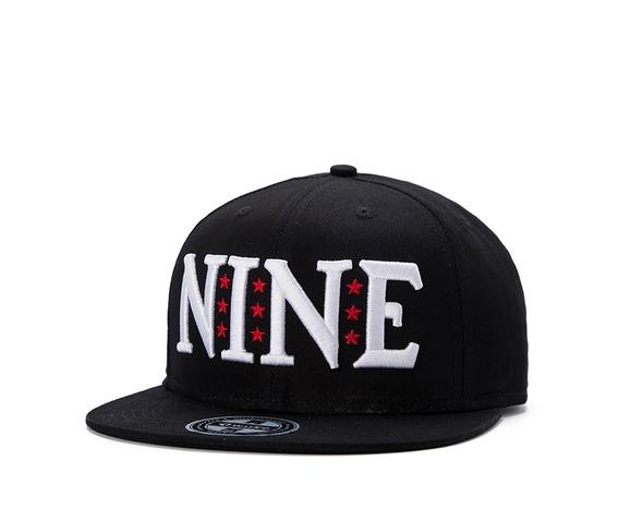 fashion_black_nine_men_baseball_cap_men_hip_hop_cap_244_hats_and_caps_5.jpg