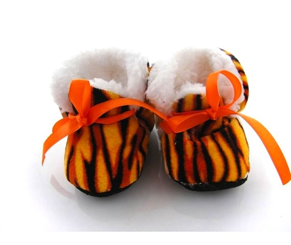 comfy_tiger_tootsies_age_0_6_months_standard_tops_2.JPG