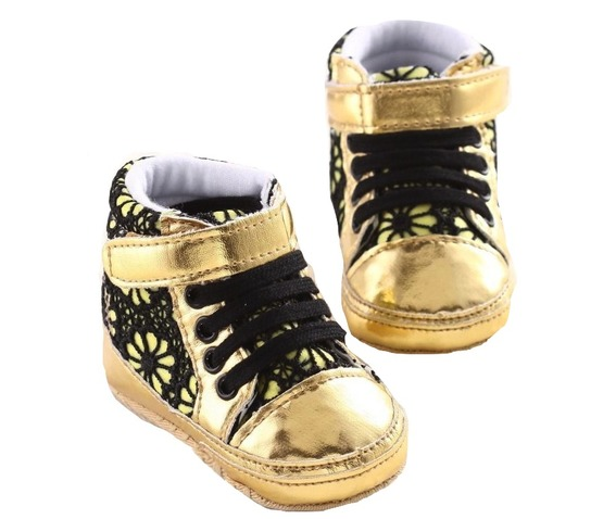 black_lace_golden_booties_baby_and_kids_2.jpg