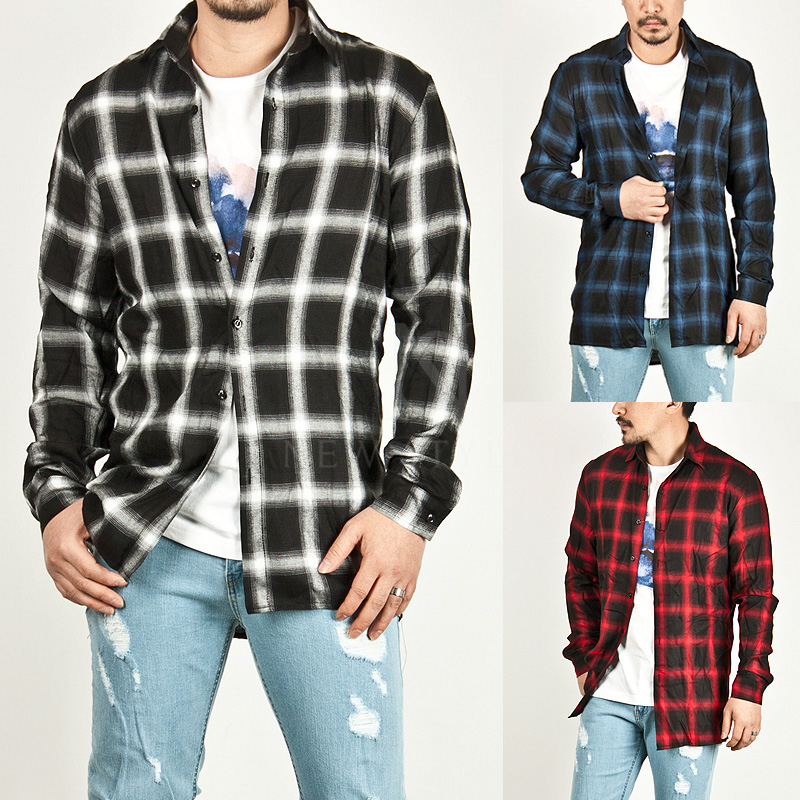 classic_checkered_basic_shirts_88_tank_tops_6.jpg
