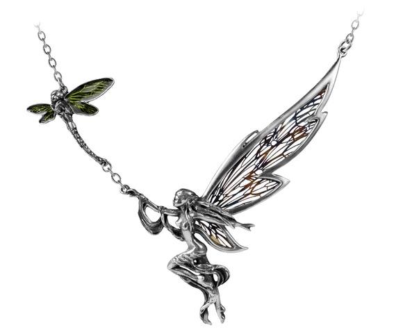 fairys_dream_gothic_pendant_alchemy_gothic_pendants_2.jpg