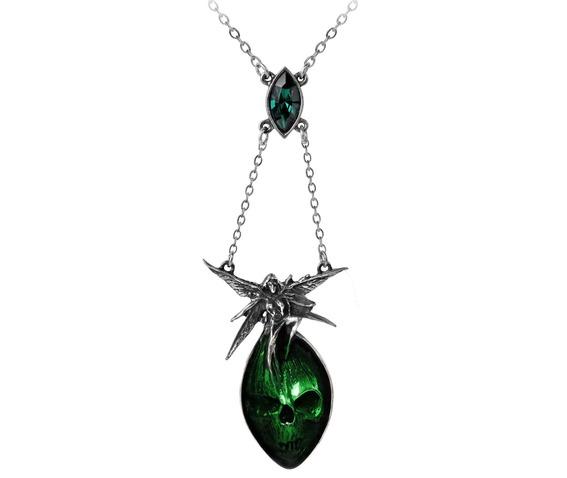 absinthe_fairy_gothic_pendant_alchemy_gothic_pendants_2.jpg