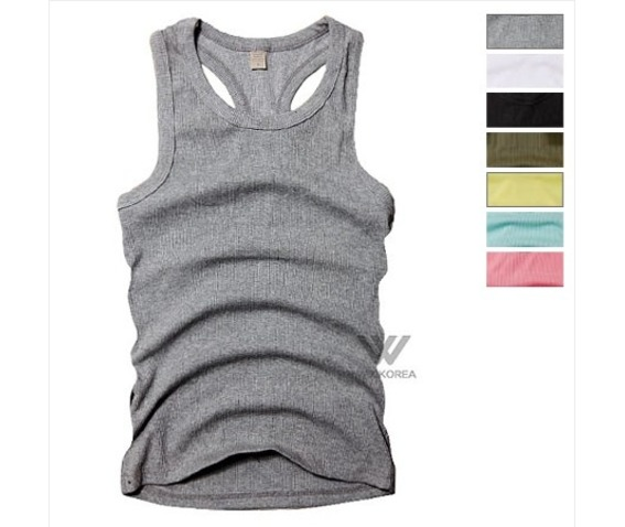tank_top_mz680_tank_tops_9.jpg