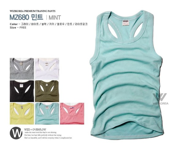 tank_top_mz680_tank_tops_8.jpg