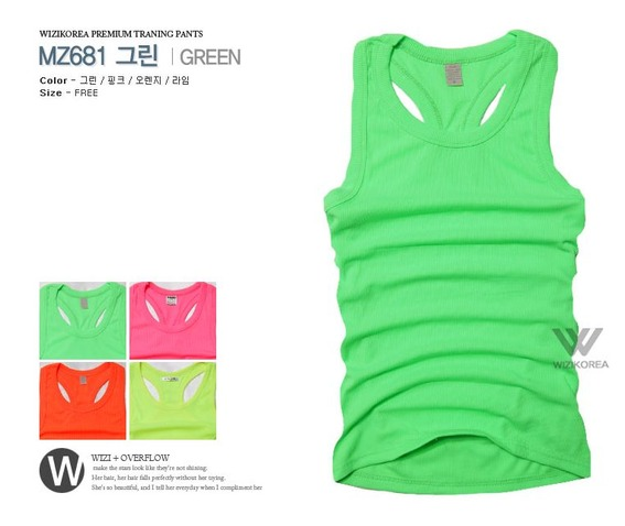 tank_top_mz681_tank_tops_6.jpg