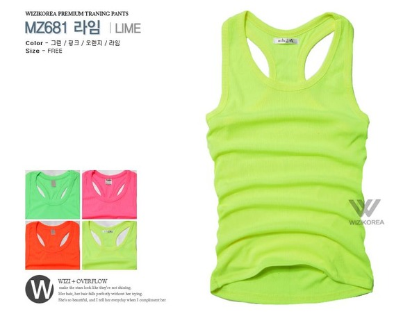 tank_top_mz681_tank_tops_5.jpg