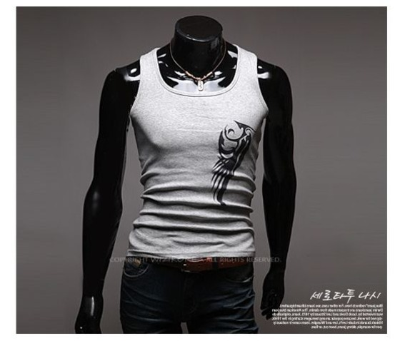 tank_top_nmf005ns_tank_tops_7.jpg