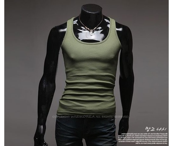 tank_top_nmf016ns_tank_tops_22.jpg