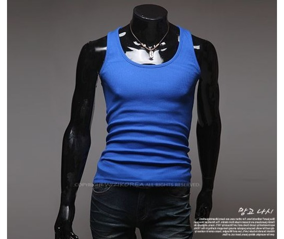 tank_top_nmf016ns_tank_tops_21.jpg