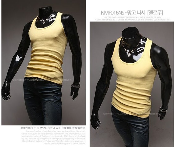 tank_top_nmf016ns_tank_tops_20.jpg