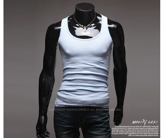 tank_top_nmf017ns_tank_tops_3.jpg