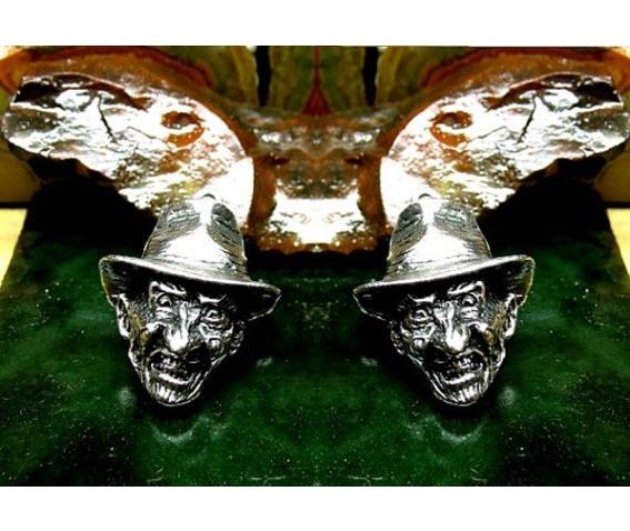 freddie_krueger_cufflinks_sterling_silver_cufflinks_2.jpg