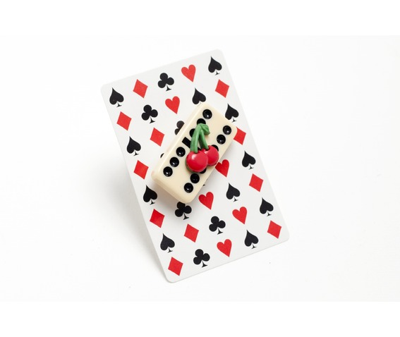 kitsch_domino_cherry_brooch__brooches_2.jpg