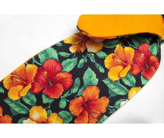 orange_yellow_hibiscus_flower_head_scarf_scarves_3.jpg