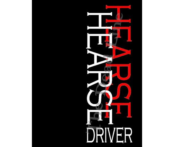 vertical_hearse_driver_t_shirt_t_shirts_2.jpg