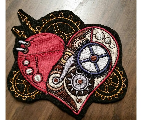 steampunk_heart_patch_patches_2.jpg