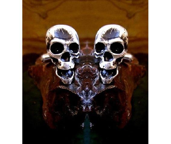skull_cufflinks_sterling_silver_cufflinks_2.jpg