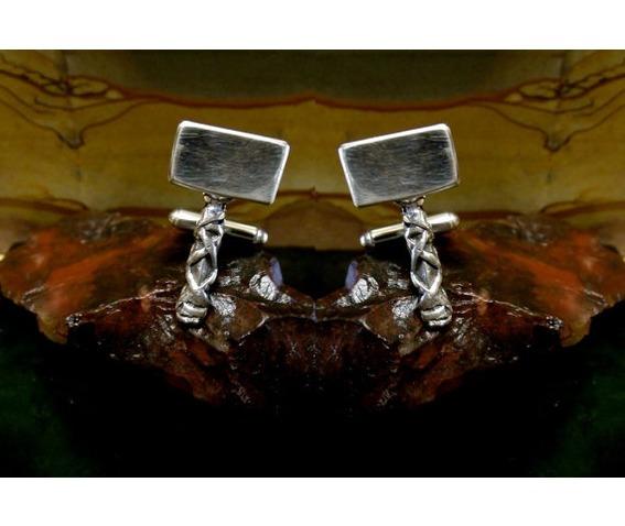 thors_hammer_cufflinks_sterling_silver_cufflinks_2.jpg