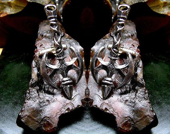 viking_battle_axe_cufflinks_sterling_silver_cufflinks_2.jpg